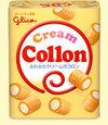 Creamcollon_1