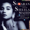 Sheila_sinaran